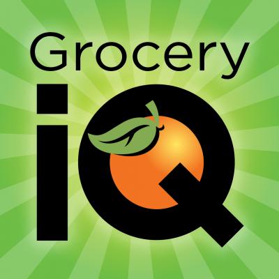 Grocery iQ App