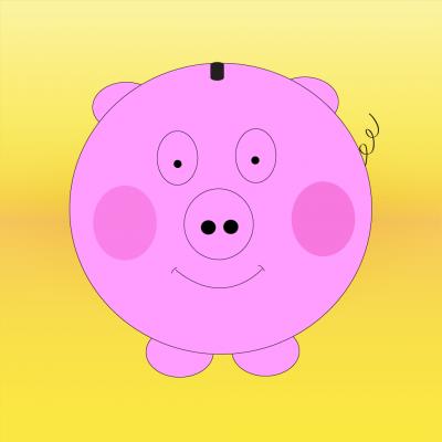 Kids Money App