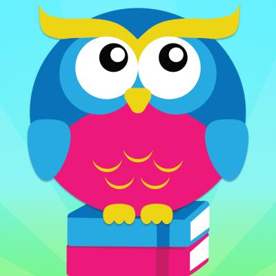 MeeGenius App