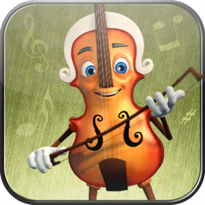 Mozart Interactive