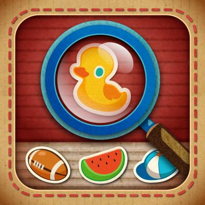 My Happy World App