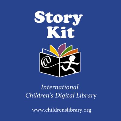 Story Kit App