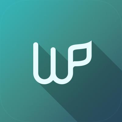 Wikipanion App