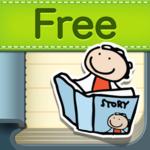 kid in story free app