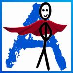 Animator App