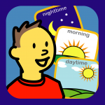 Choiceworks App