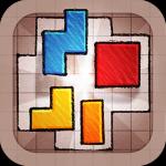 Doodle Fit App