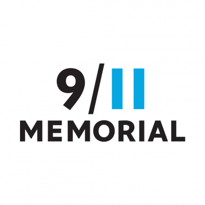 Explore 9/11 App