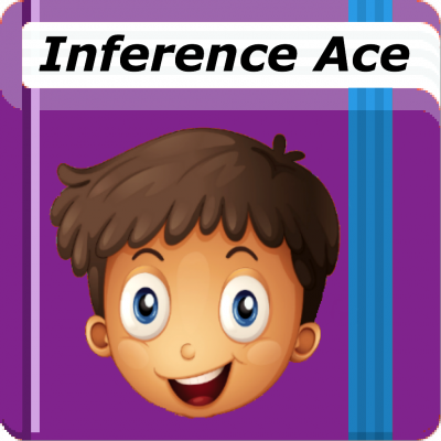 Inference Ace App