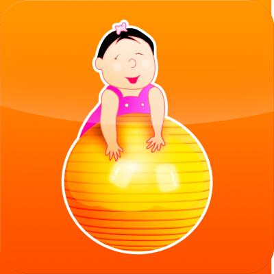 Little Steps App