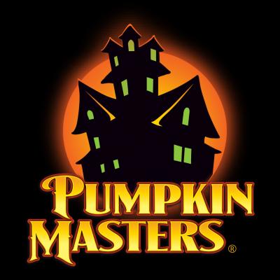 Pumpkin Masters App