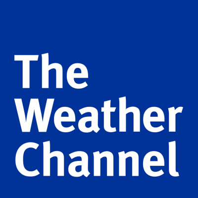 The Weather Channel App