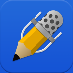 Notability app review