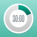 30/30 App