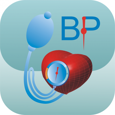 Blood Pressure Companion App