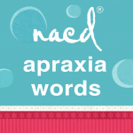 Speech Therapy for Apraxia Words App