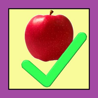 Toddler Quiz Flashcards App