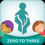 Zero To Three App