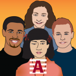 Access Language Arts