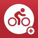 Map My Ride + App