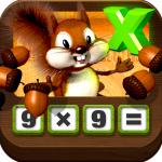Multiplying Acorns App