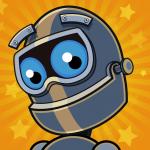 Raz Kids App