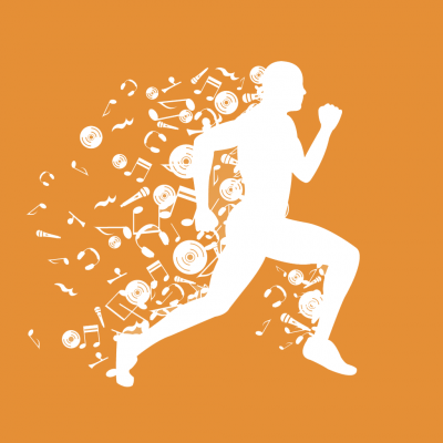 Rock My Run App