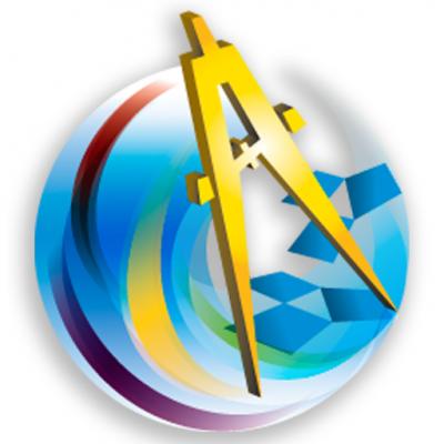 Sketchpad Explorer App