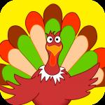 Starfall Turkey App