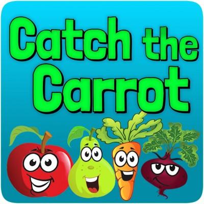 Catch the Carrot App