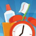 Happy Kids Timer App
