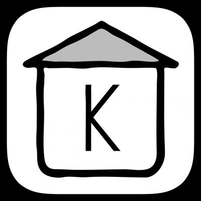 Keyboarding Without Tears App