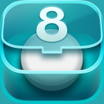 Pillboxie App