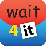 Wait4it App