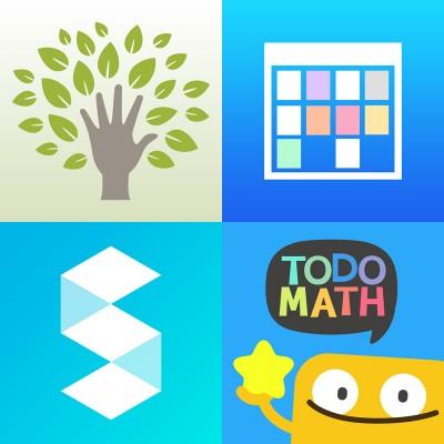 BridgingApps Top 10 Apps of 2014