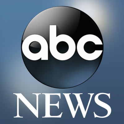 ABC News for iPad App