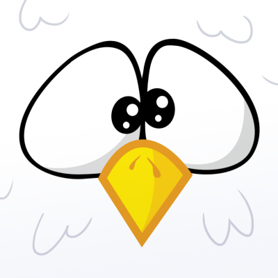 Chicktionary App