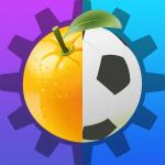 Eat & Move-O-Matic App