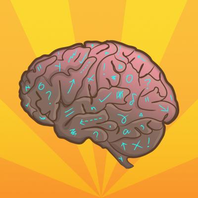 MindMash App