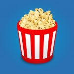 Movies by Flixster, with Rotten Tomatoes App