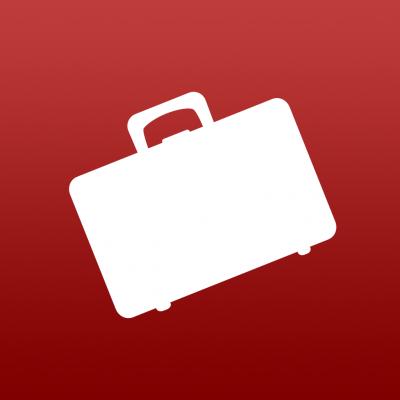 Resume Star App