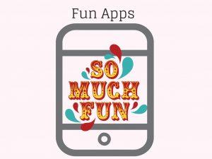 Fun Apps