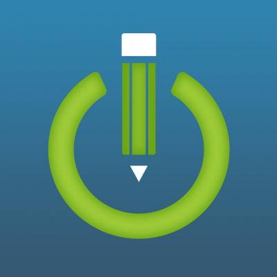 Virtual Nerd Mobile Math App