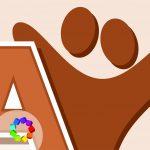 iLearnNEarn2 - Age 5-35 App