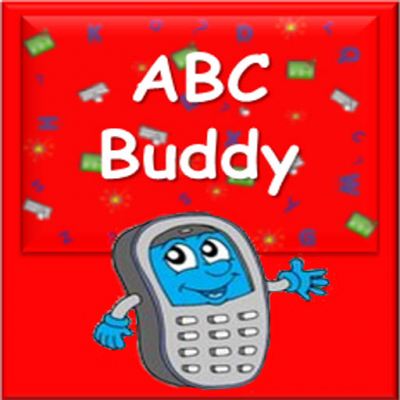 ABC Buddy App