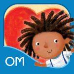 I Love You Too - Ziggy Marley App