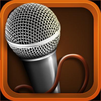 Interview Assistant App