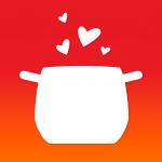 WeCookit App