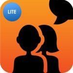 Avaz - Help Kids With Autism Speak   Free AAC App For Autism App