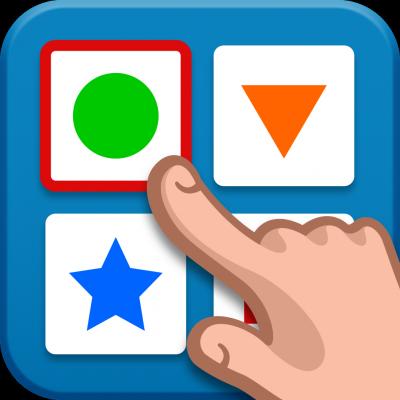 ChooseIt! Maker 3 App